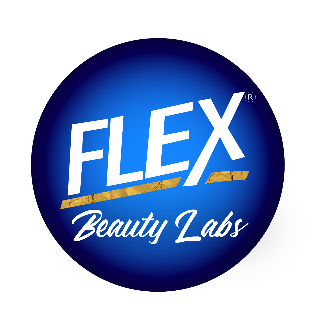 FLEX-UPDATED-LOGO